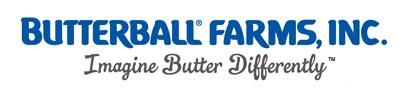 Butterball Farms Logo